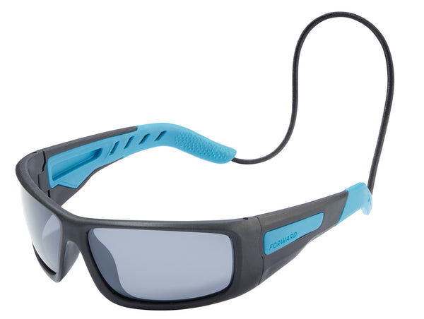 Forward Sailing Kids Sunglasses