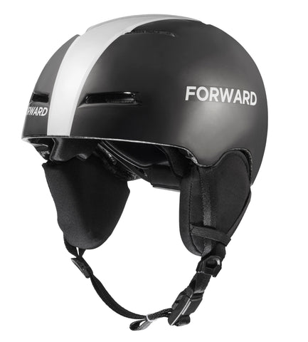 Forward WIP X-Over Helmet