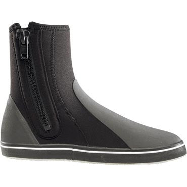 Ronstan sailing Boot