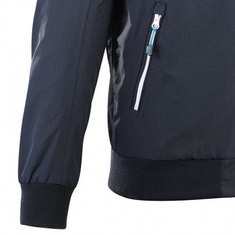 Forward Sailing Club Jacket
