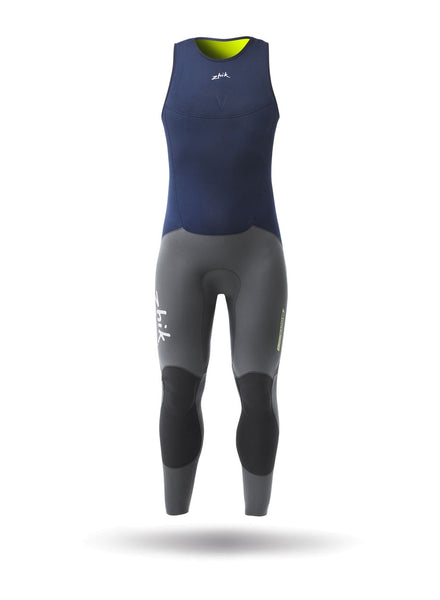 Zhik Superwarm V skiff suit 2018