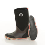 Burke Southerly Sea Boot