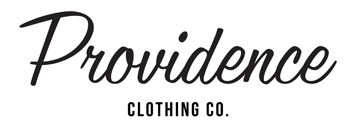 Providence Clothing Co