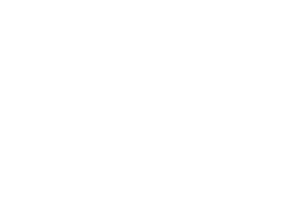 Tabletoptufts