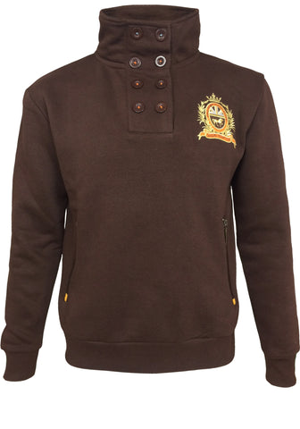 Riding Club Adult's Sweatshirt