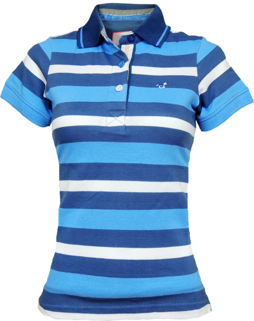 Canterbury Short Sleeve Polo Shirt