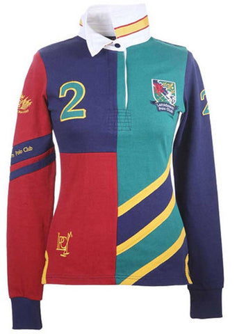 Earlswood Rugby Shirt