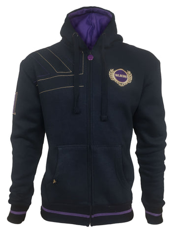 NEW Valegro Kid's Unisex Zoodie