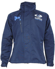 SsangYong Blenheim Palace Unisex Adaptable Jacket