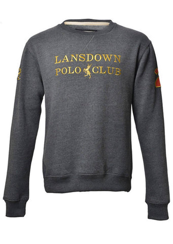Men's Foxmoore Sweatshirt