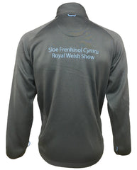 Royal Welsh Unisex 'Ethereal' 3 in 1 Jacket