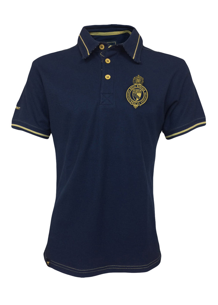 RNAA Men's Polo Shirt