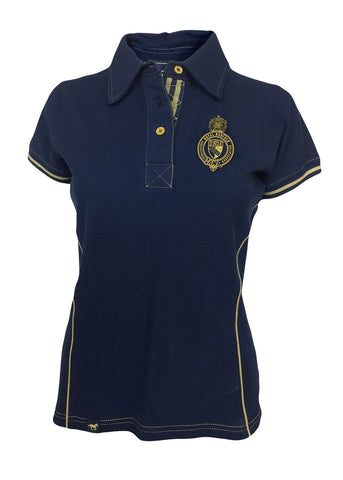 RNAA Women's Polo Shirt