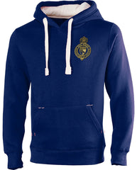RNAA Men's Hooded Sweatshirt