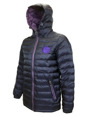 Valegro Quilted Jacket