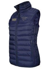 Chatsworth 2016 Ladies Gilet
