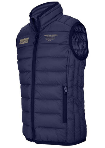 Chatsworth 2016 Men's Gilet