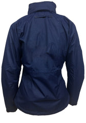 Devonshire Women's Stable Jacket