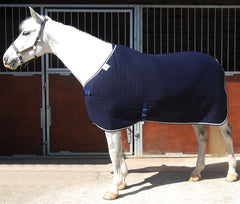 Thermelite Multi-Purpose Horse Rug