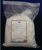 Calcium Carbonate powder - Chalk Whiting