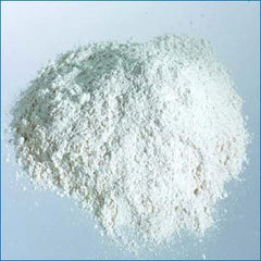 Aluminium Sulphate Powder - Soil pH Reducer, Molluscicide, Hydranagea colour changer