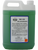 Enzyme Biological Cleaner Degreaser for Grease Traps - Bio-GD