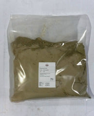 Diatomaceous Earth Powder - Diatomite - Damolex N