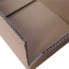 Cardboard Cartons - Double Wall