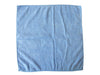 Blue - General Purpose Microfibre (Pack of 10)