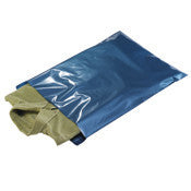 "165x230mm (6.4"" x 9"") Blue Mailing Bags (1000 Pack)"