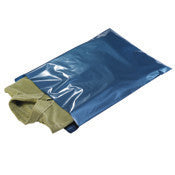 "165 x230mm (6.9"" x 9.4"") Blue Mailing Bags (1000 Pack)"