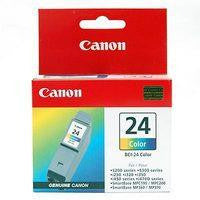 Canon Inkjet Cartridge Multi-Pack Colour  PG-37/CL-38