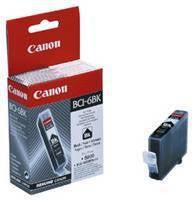 Canon Ink Tank Black BCI-6BK