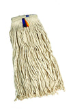 16oz Kentucky Mops (Pack of 10)