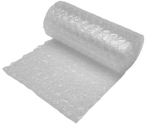 1200mm x 45m Large Bubblewrap