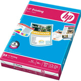 HP A4  White Premium 80gsm Office Paper