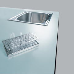 Max Interior Compact Panel Max Resistance Surface Finish