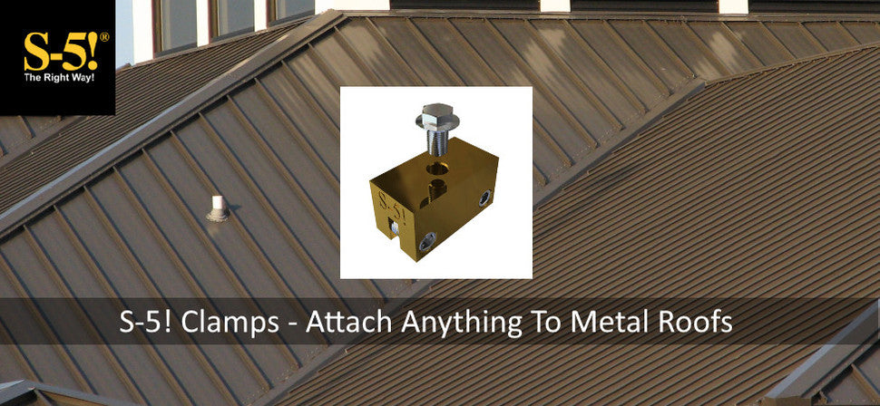 Metal Sheets Gutter Amp Roofing Tools Rapidmaterials