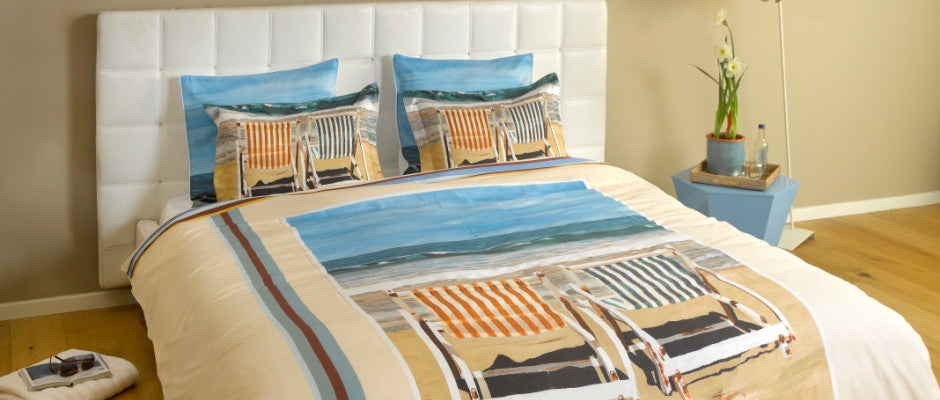 /collections/art-duvet-cover-sets