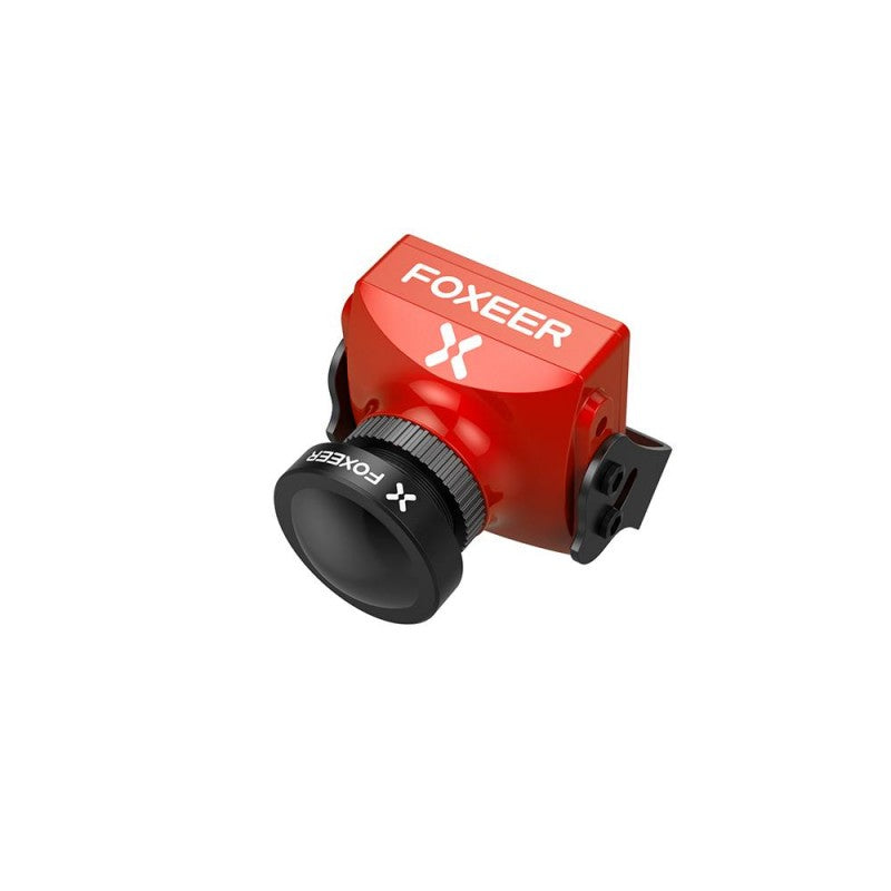 Foxeer Falkor 2 FPV Camera Global WDR Freestyle Long Range