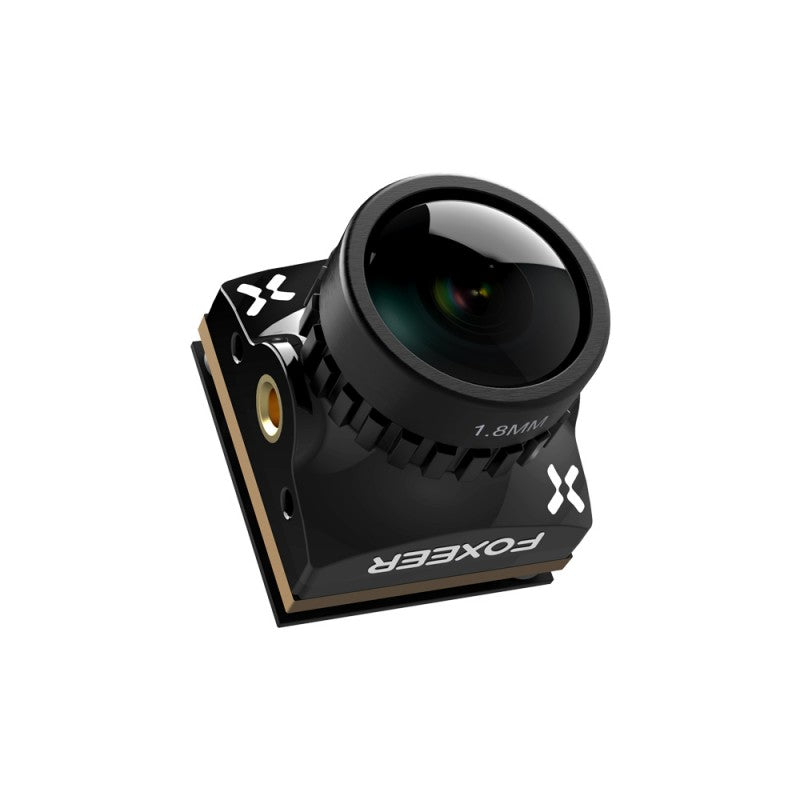 Foxeer Razer Nano 1200TVL Low Latency FPV Camera