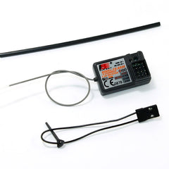 Flysky GR3E Receiver for Flysky Radio Transmitter, Rc Car ,Truck, Boat