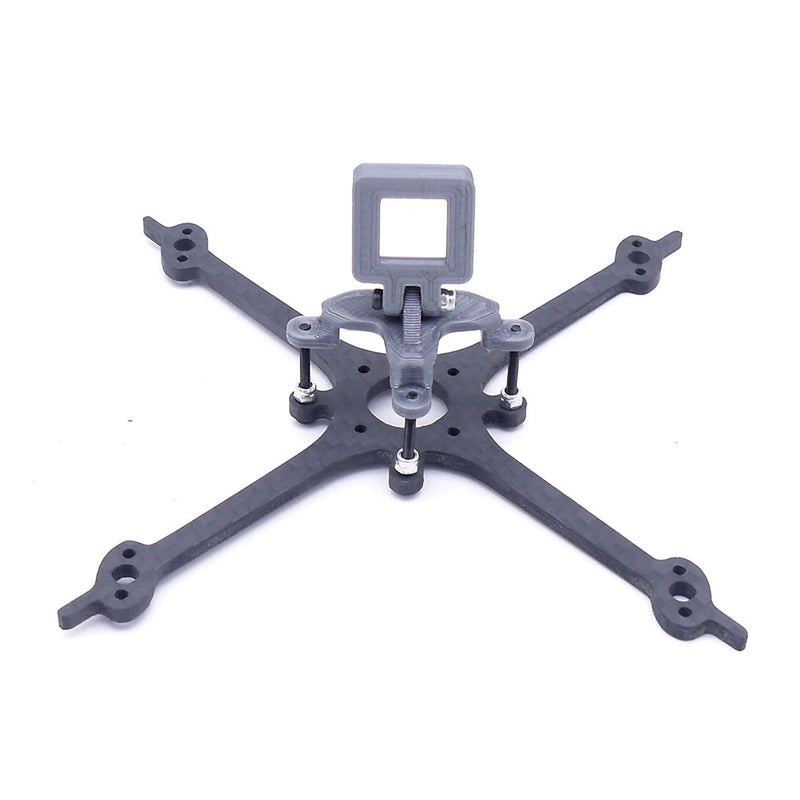 "Apro 3"" inch Toothpick fpv frame"