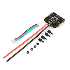 Hakrc 20x20mm 15A Blheli_S BB2 2-4S Dshot 4 In 1 ESC for racing drone