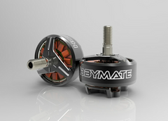 Hobbymate 2207+ FPV Drone Motor 2250Kv for 4 - 6S power - Pack of 4