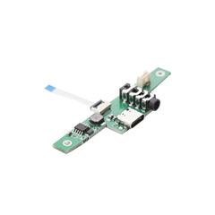 Jumper T16 Radio Transmitter USB-C Internal Charging Board
