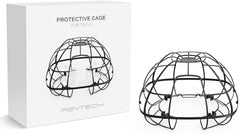 PGYTECH Protective Cage Propeller Guard for DJI Tello Drone Full Protection Protector