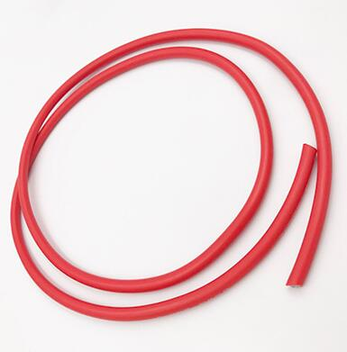 1m Silicone Wire 12AWG 14AWG Black Red Heatproof Soft Silicone Silica Gel Cable