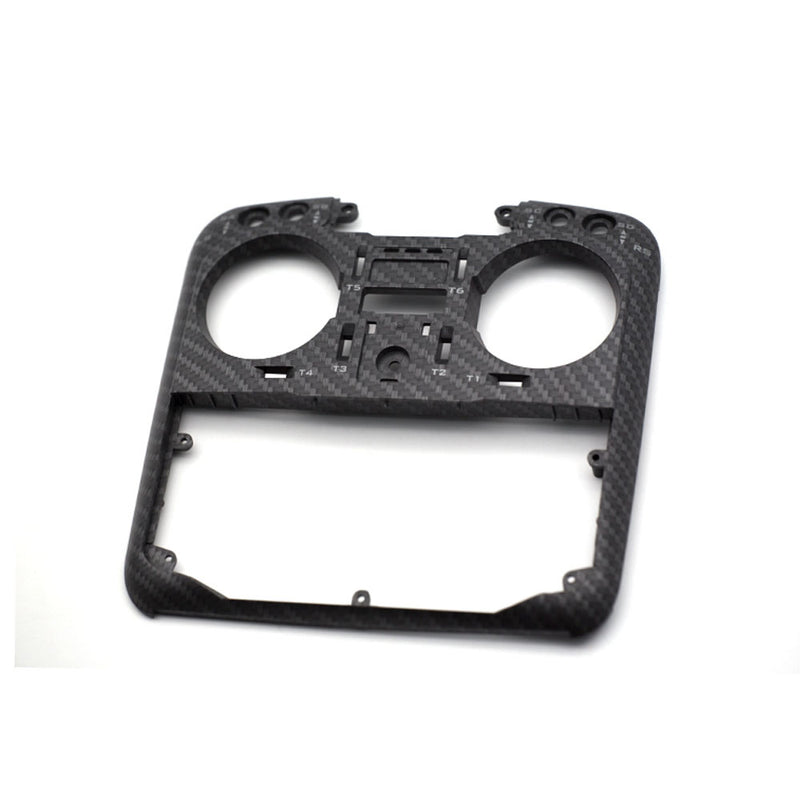 Jumper T16 Pro Carbon Fiber Front Face Plate Shell