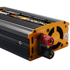 T350 350W 100-240V LiPo battery charger